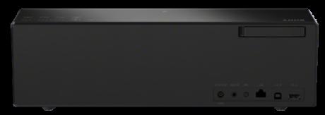 Sony-SRS-X88_C