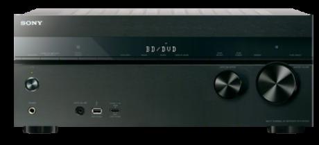 Sony-STR-DN1060-640x533