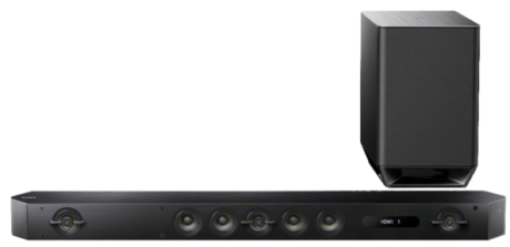 Sony-Soundbar-HT-ST9-640x533