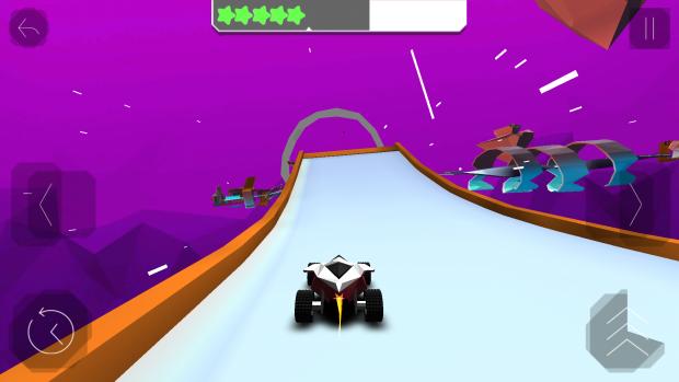 Stunt Rush-1