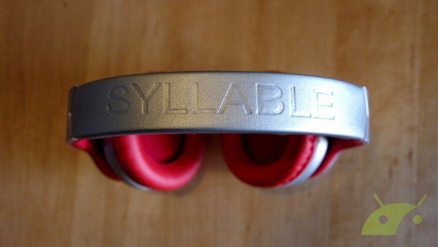 Syllable-G800-7