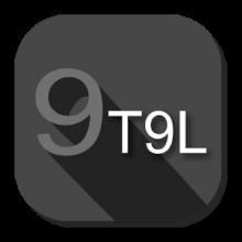 T9 Launcher