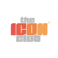The Icon Club