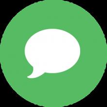 WhatsCloud-icona