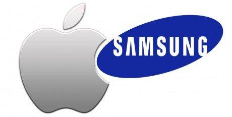 Apple samsung fit