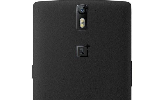 Migliorare la fotocamera di OnePlus One con CameraNext Modded