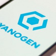 cyanogen-2-710x471