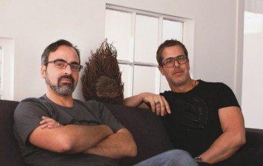Cyanogen Inc. vuole sbarazzarsi di Google e lanciare un proprio