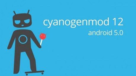 cyanogenmod-1211