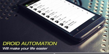 Droidautomation preview 2.1 e1422438574655