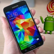 galaxy_s5_lollipop_update