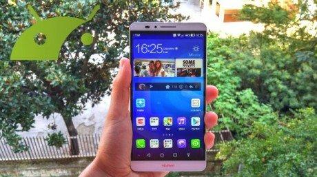Huawei e1421233952869