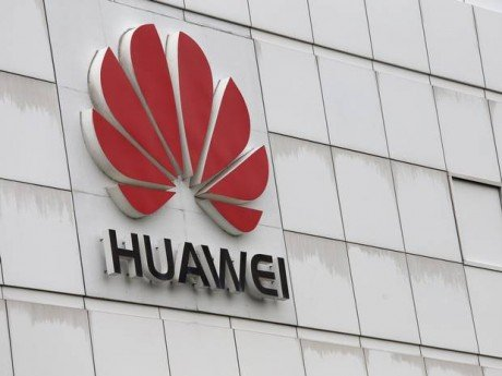 Huawei gt