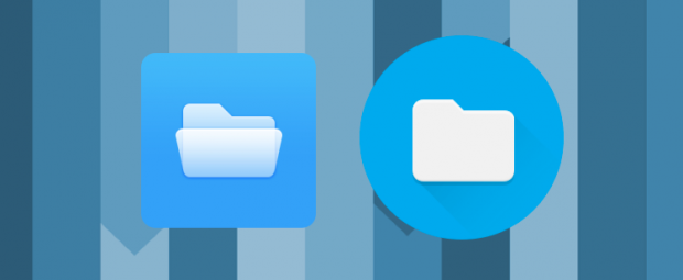 material-file-manager-icon-for-chrome-os