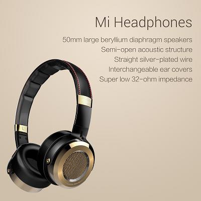 mi-headphones-render