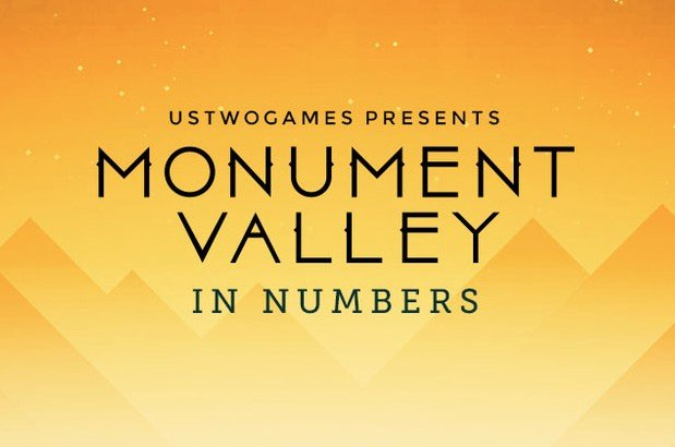 monument-valley-numbers