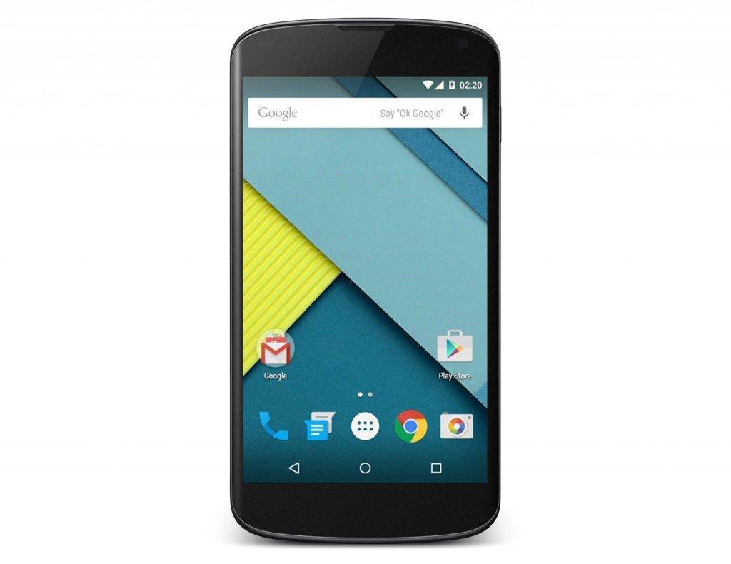 nexus-4-android-5-0-lollipop.jpg