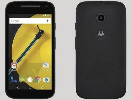 Nexus2cee motoe21
