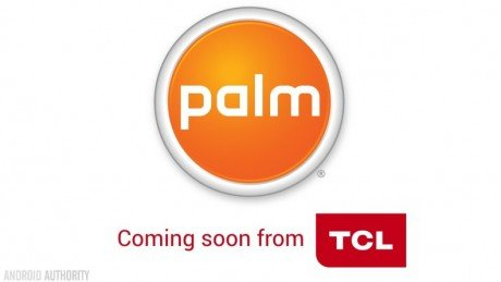 Palm coming soon from tcl 792x446