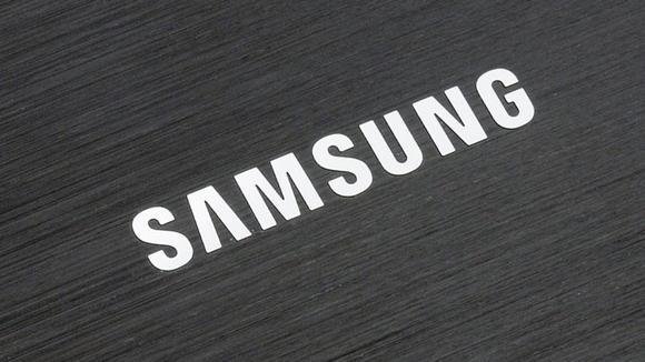 Samsung Galaxy S6 dovrebbe esserci al CES, ma in forma privata!