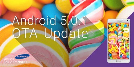 samsung_lollipop501_note4