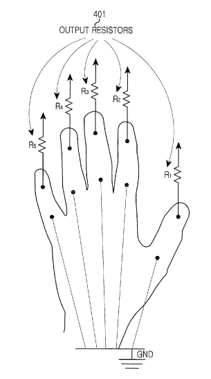 samsung_smart_glove_uspto_filing_013014