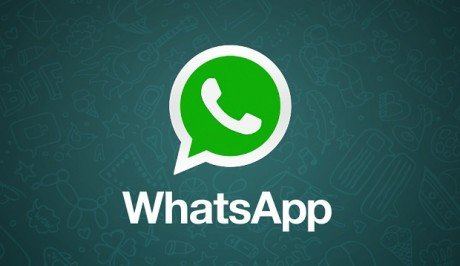whatsapp androidt