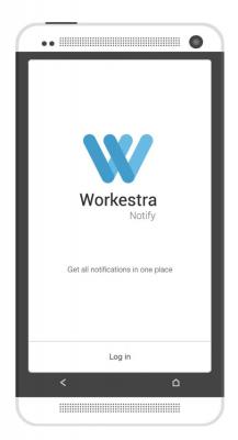 workestra-2
