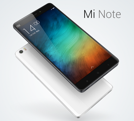 xiaomi-mi-note-official