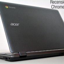 Acer-Chromebook-11-C730-1