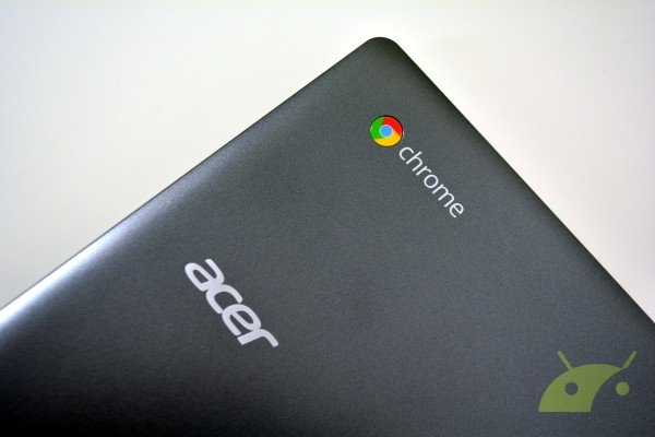 Acer-Chromebook-11-C730-2