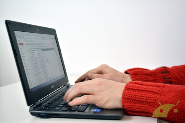 Acer-Chromebook-11-C730-3