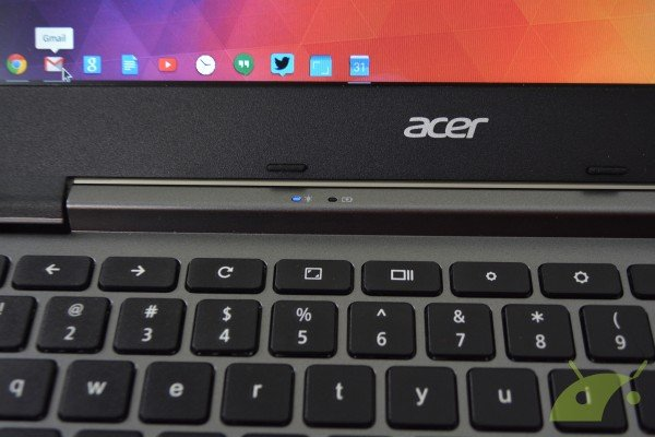 Acer-Chromebook-11-C730-8