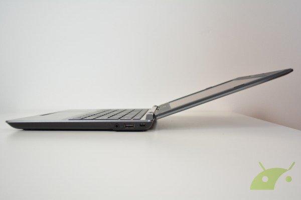 Acer-Chromebook-11-C730-9