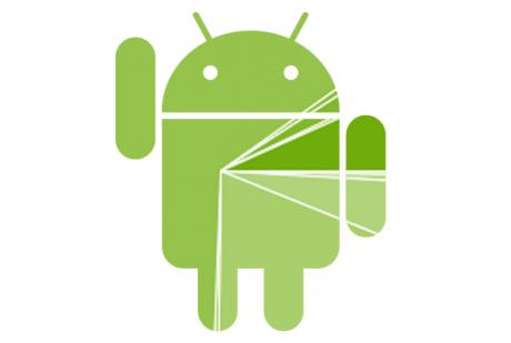 Android Diffusione