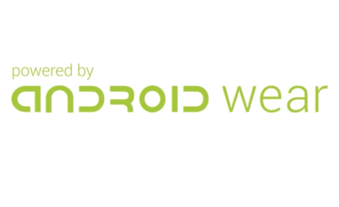 Android Wear_1