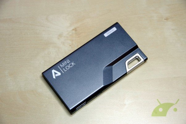 Aukey-Mini-Lock-2