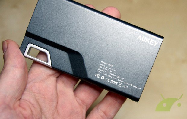 Aukey-Mini-Lock-4