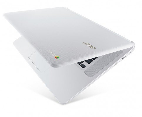 Chromebook 15_top cover