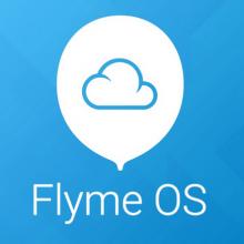 FlymeOS