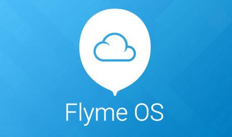 FlymeOS e1423214684693
