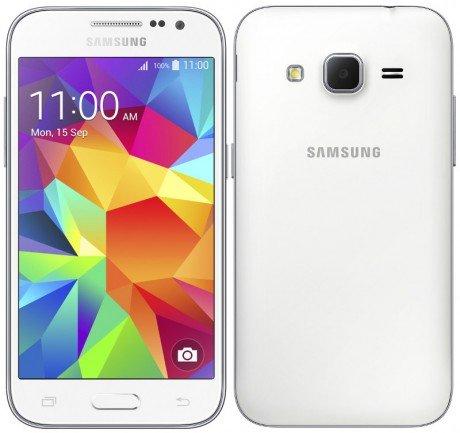 Galaxy Core Prime 2