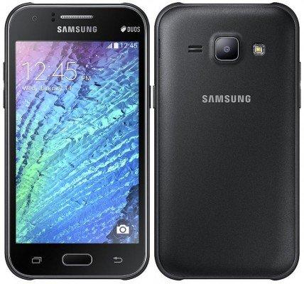 Galaxy-J1