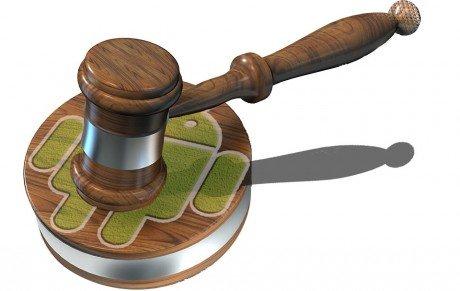 Google lawsuit e1424511634349