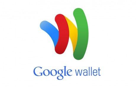GoogleWallet e1424436601539