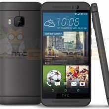 HTC-One-M9-renders cop