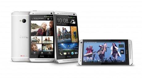 HTC One M7 e1423134155340