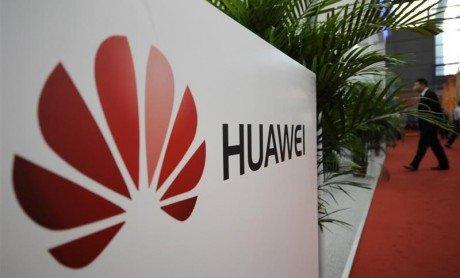 Huawei 4K e1424684624956