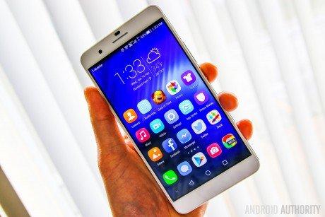 Huawei Honor 6 Plus 48 e1423041362183