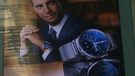 Huawei-Watch-Titel-790x444